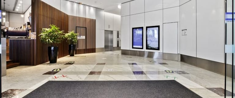 Offices commercial property for lease at 80 Pacific Highway North Sydney NSW 2060
