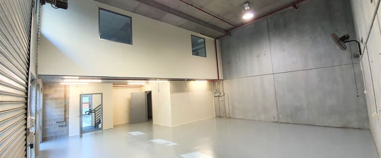 Factory, Warehouse & Industrial commercial property for lease at 219/354 EASTERN VALLEY WAY Chatswood NSW 2067
