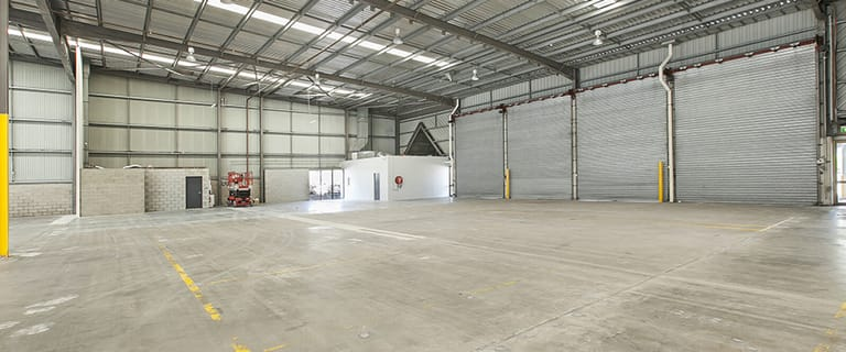 Factory, Warehouse & Industrial commercial property for lease at 29-41 Lysaght Street Acacia Ridge QLD 4110