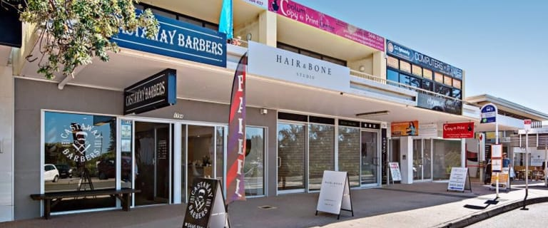 Offices commercial property for lease at Coolum Professional Centre, 1794 David Low Way Coolum Beach QLD 4573