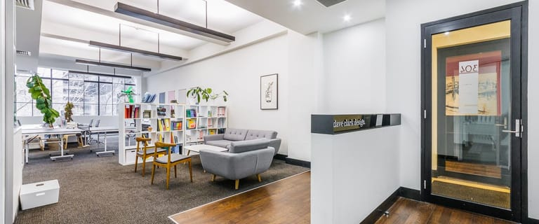 Offices commercial property for lease at 304/546 Collins Street Melbourne VIC 3000