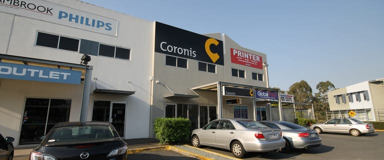 Medical / Consulting commercial property for lease at 18/1029 Manly Road Tingalpa QLD 4173