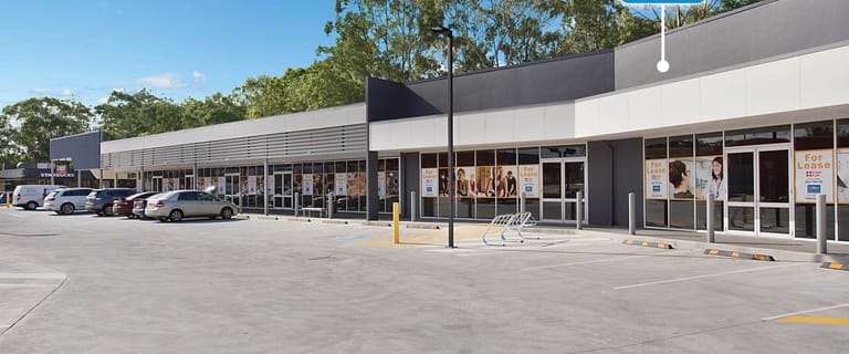 Shop & Retail commercial property for lease at 501 Olsen Avenue Southport QLD 4215