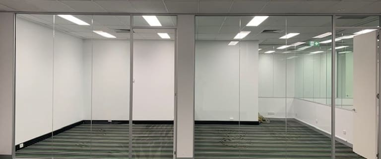 Offices commercial property for lease at Rear Grd Floor/620 Church Street Richmond VIC 3121