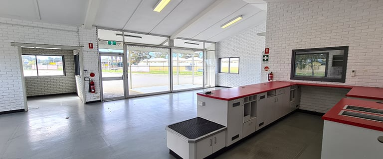 Factory, Warehouse & Industrial commercial property for lease at 641 Wanneroo Road Wanneroo WA 6065