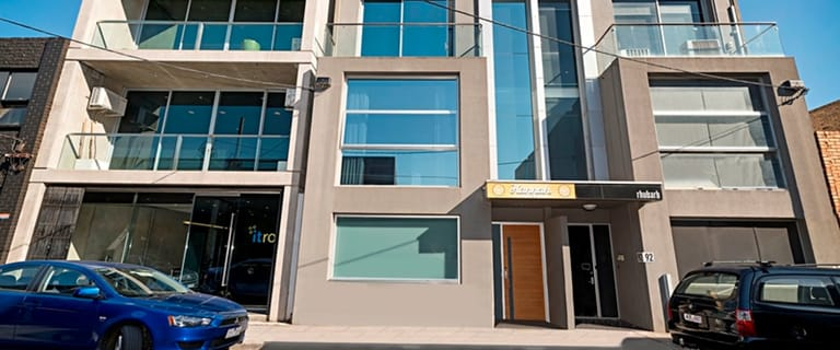 Offices commercial property for lease at 94 Stephenson Street Richmond VIC 3121