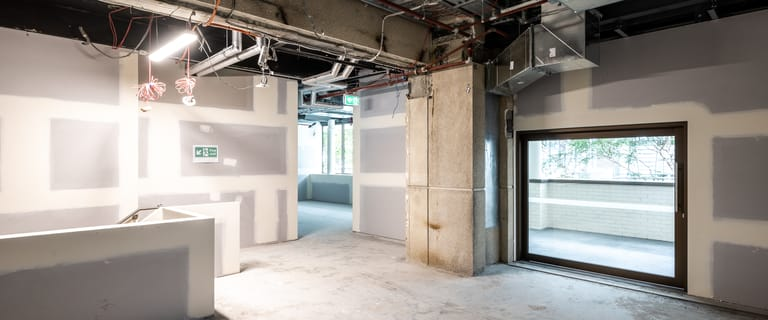 Shop & Retail commercial property for lease at 307 Queen Street Brisbane City QLD 4000