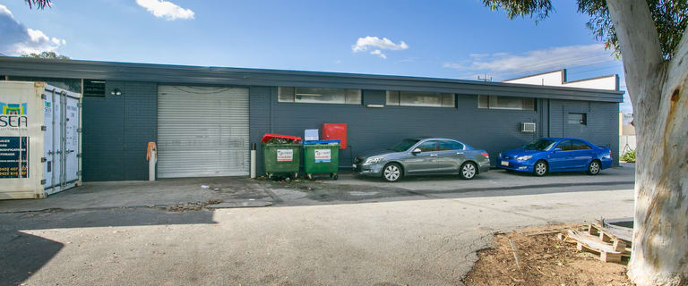 Factory, Warehouse & Industrial commercial property for lease at 51-55 Frobisher Street Osborne Park WA 6017