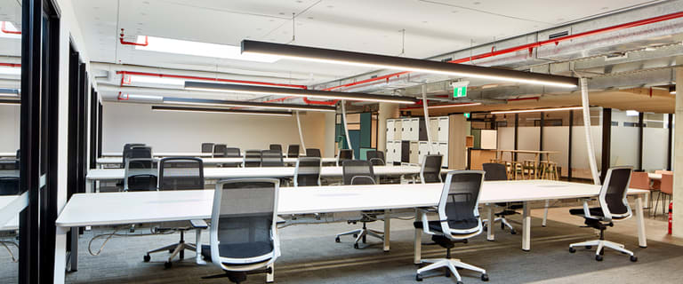 Offices commercial property for lease at 130 Harris Street Sydney NSW 2000
