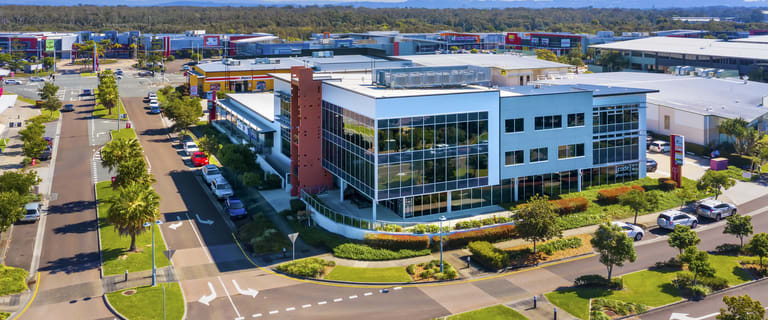 Offices commercial property for lease at 11/9 Capital Place Birtinya QLD 4575