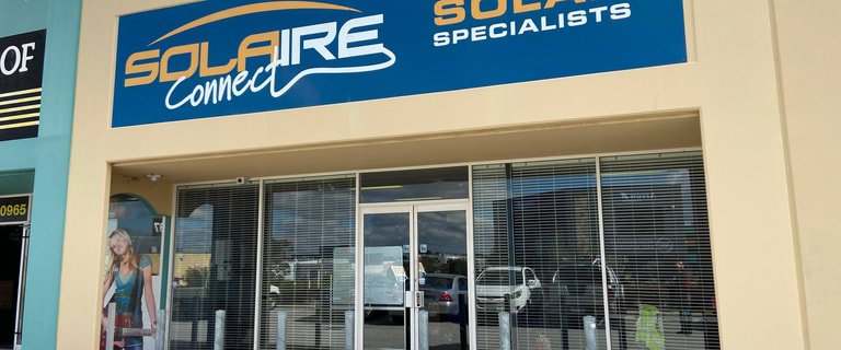 Offices commercial property for lease at 3/101 Winton Road Joondalup WA 6027