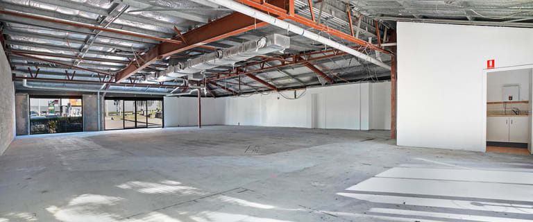 Shop & Retail commercial property for lease at Unit 1, 4 Molly Morgan Drive East Maitland NSW 2323