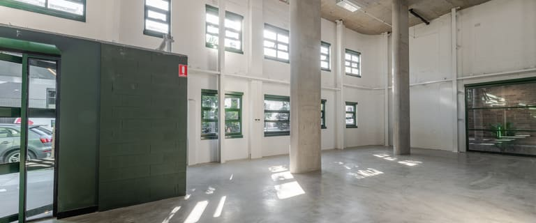 Offices commercial property for lease at 20-22 Williams Street Beaconsfield NSW 2015