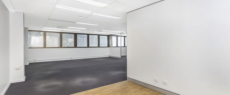 Offices commercial property for lease at 4E/138 Albert Street Brisbane City QLD 4000