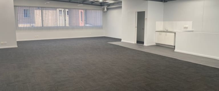 Showrooms / Bulky Goods commercial property for lease at 752 Parramatta Road Lewisham NSW 2049