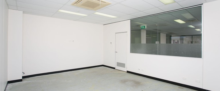 Offices commercial property for lease at Level 1 / 61 Guthrie Street Osborne Park WA 6017