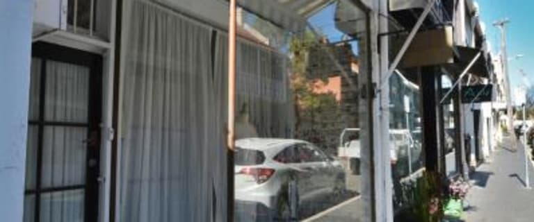 Shop & Retail commercial property for lease at 29 William Street Paddington NSW 2021