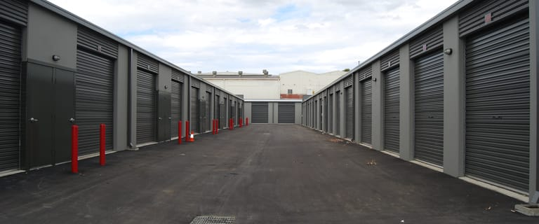 Factory, Warehouse & Industrial commercial property for lease at 8 & 9/12A Hines Road O'connor WA 6163