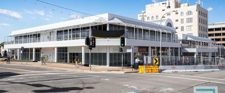 Offices commercial property for lease at 426 Church Street Parramatta NSW 2150