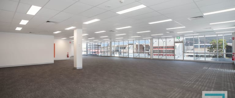 Shop & Retail commercial property for lease at 426 Church Street Parramatta NSW 2150