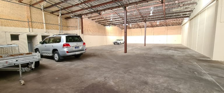 Factory, Warehouse & Industrial commercial property for lease at 5/44 Hector Street West Osborne Park WA 6017