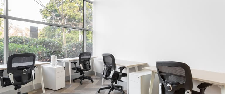 Serviced Offices commercial property for lease at Ground F/35 Cotham Road Kew VIC 3101