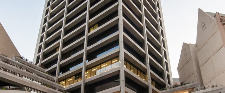 Offices commercial property for lease at 45 Pirie Street Adelaide SA 5000
