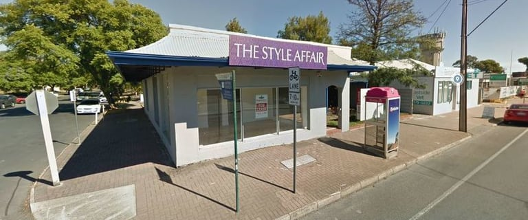 Offices commercial property for lease at 296 Greenhill Road Glenside SA 5065
