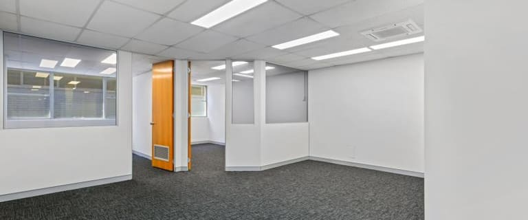 Offices commercial property for lease at Ground  Suite 5/37 - 43 Alexander Street Crows Nest NSW 2065