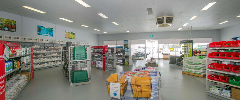 Shop & Retail commercial property for lease at 8 / 39 Erindale Road Balcatta WA 6021