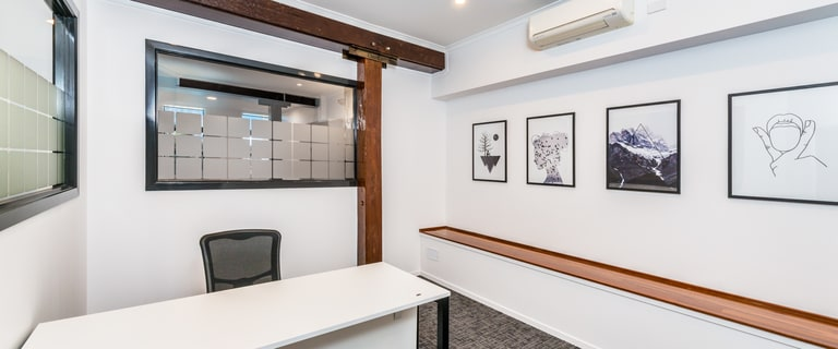 Medical / Consulting commercial property for lease at Suite 25/36 Agnes Street Fortitude Valley QLD 4006