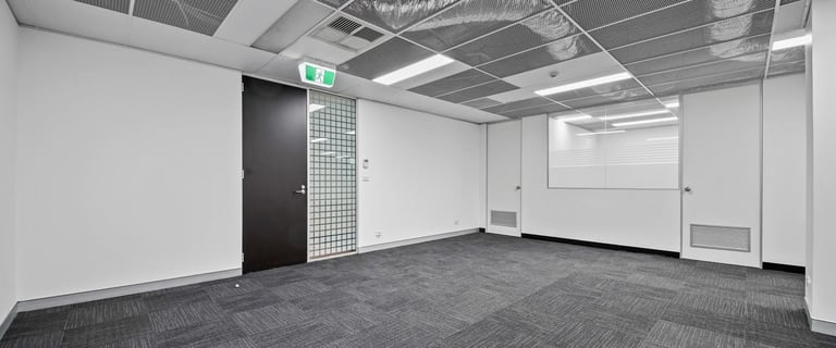 Offices commercial property for lease at 6/13-15 Wentworth Avenue Surry Hills NSW 2010