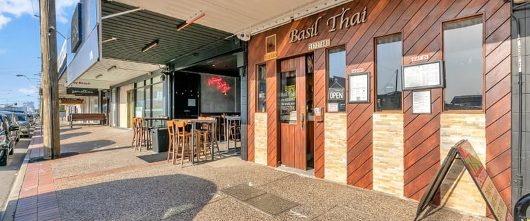 Shop & Retail commercial property for lease at 2243 Gold Coast Highway Surfers Paradise QLD 4217