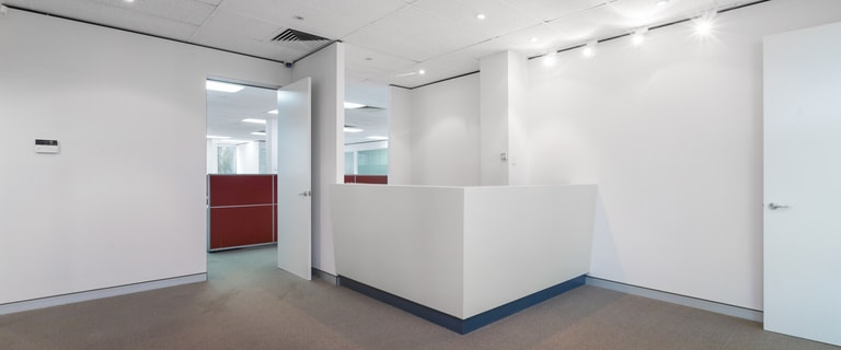 Offices commercial property for lease at 38 Richardson Street West Perth WA 6005