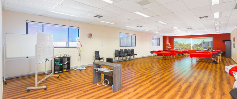 Medical / Consulting commercial property for lease at 9/14-16 Commodore Drive Rockingham WA 6168