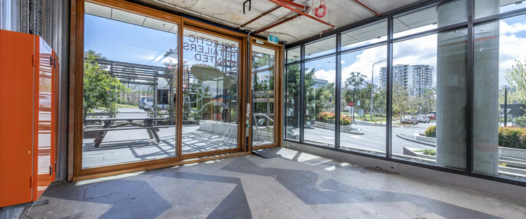 Shop & Retail commercial property for lease at 2 Phillip Law Street Acton ACT 2601