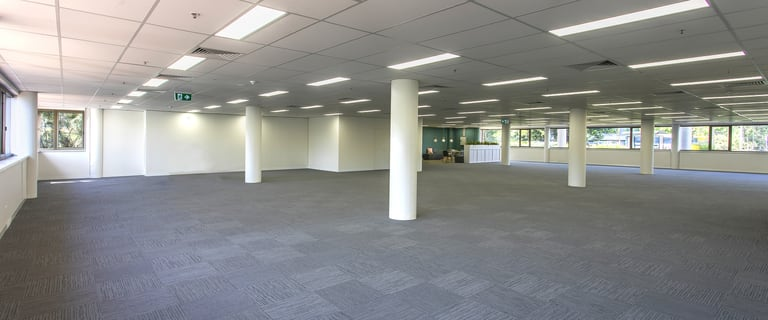 Offices commercial property for lease at 1 Richmond Road Keswick SA 5035