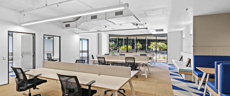 Offices commercial property for lease at 50 Cavill Avenue Surfers Paradise QLD 4217