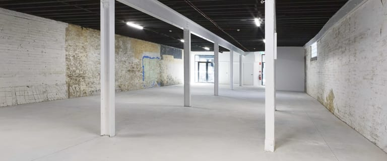 Offices commercial property for lease at 278 Palmer Street Darlinghurst NSW 2010