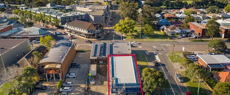 Medical / Consulting commercial property for lease at Ideal space for GP Practice/1 Royal Place New Lambton NSW 2305