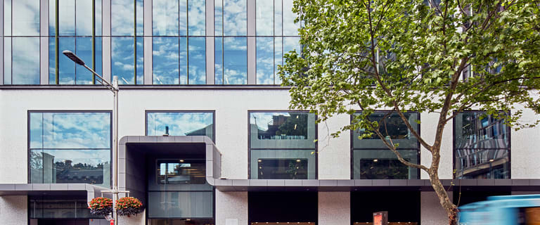 Offices commercial property for lease at 6.01/99 Elizabeth  Street Sydney NSW 2000