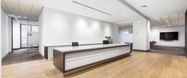 Offices commercial property for lease at 333 Collins Street Melbourne VIC 3000