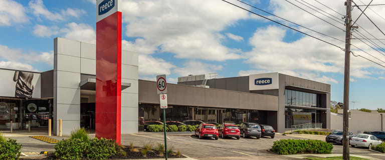 Offices commercial property for lease at 118 Burwood Highway Burwood VIC 3125