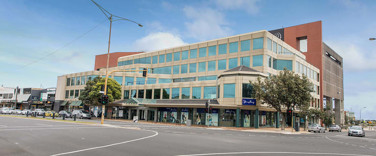 Offices commercial property for lease at 454 Nepean Highway Frankston VIC 3199