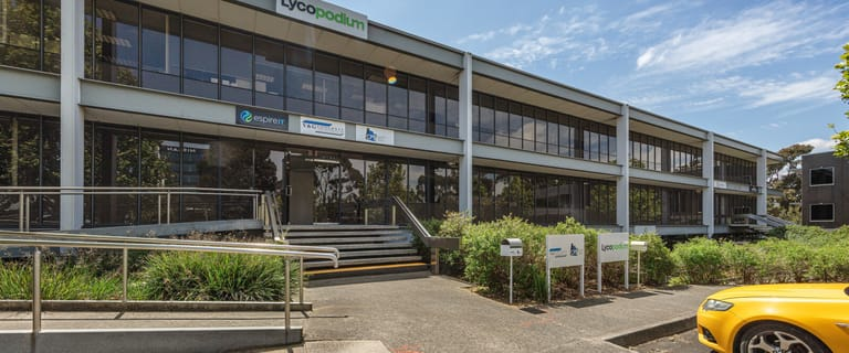 Offices commercial property for lease at 253 Wellington Road Mulgrave VIC 3170