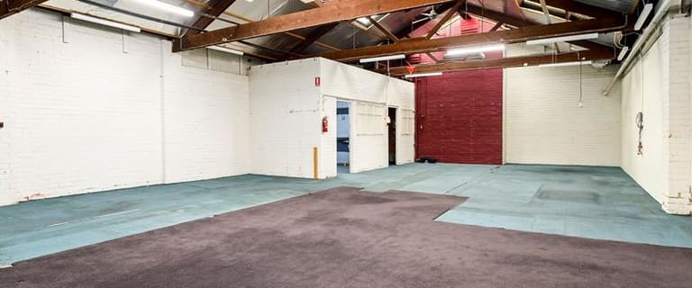 Showrooms / Bulky Goods commercial property for lease at 237-239 Burwood Road Hawthorn VIC 3122