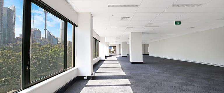 Offices commercial property for lease at 26 College Street Darlinghurst NSW 2010