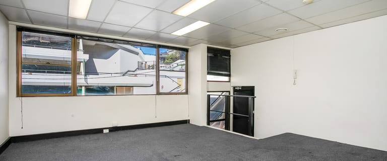 Offices commercial property for lease at 5/6 Glen  Street Milsons Point NSW 2061