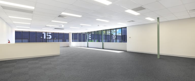Offices commercial property for lease at Unit 9/809-821 Botany Road Rosebery NSW 2018