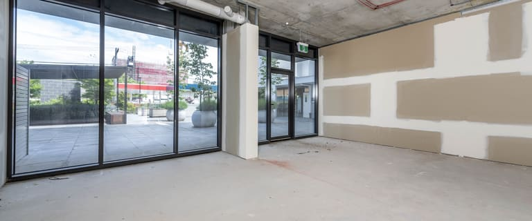 Offices commercial property for sale at 3/24 Girrawheen Street Braddon ACT 2612